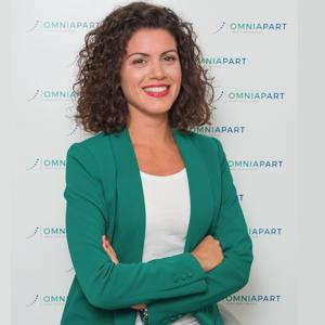 Francesca Di Luca