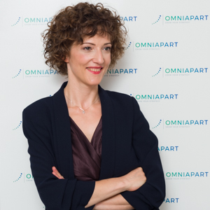 Maria Caligiuri