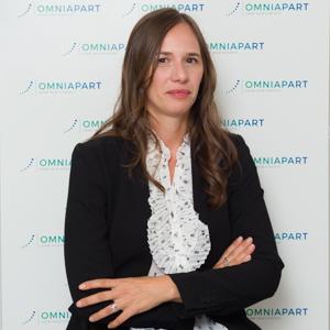 Maria Giuliana Risoldi